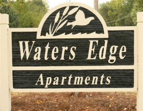 Waters Edge Apartments Charleston Sc All Inclusive Furnished Rentals In Concord Nc Waters Edge