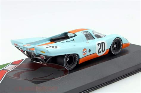 world top model cars world premiere cmr with new model cars in 1 43 scale