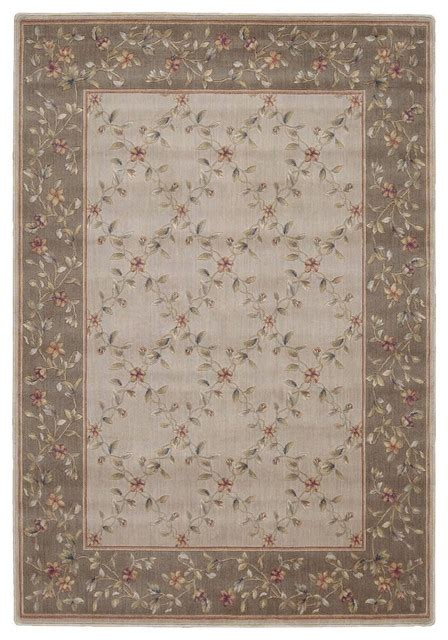tropical runner rug nourison somerset floral lattice 2 x 5 9 quot runner rug by ruglots tropical rugs by