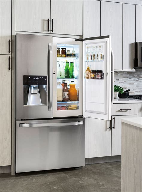 lg studio kitchen celebrate earth day with an lg studio line refrigerator fun happy home