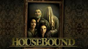 housebound 2014 a s guide to horror