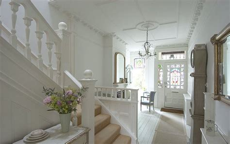 edwardian homes interior federation house edwardian style