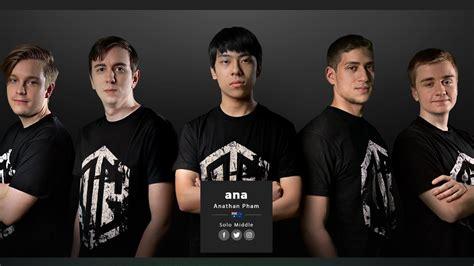 Kaos Dota 2 Team Secret 2 og shirt dota 2 enam t shirt