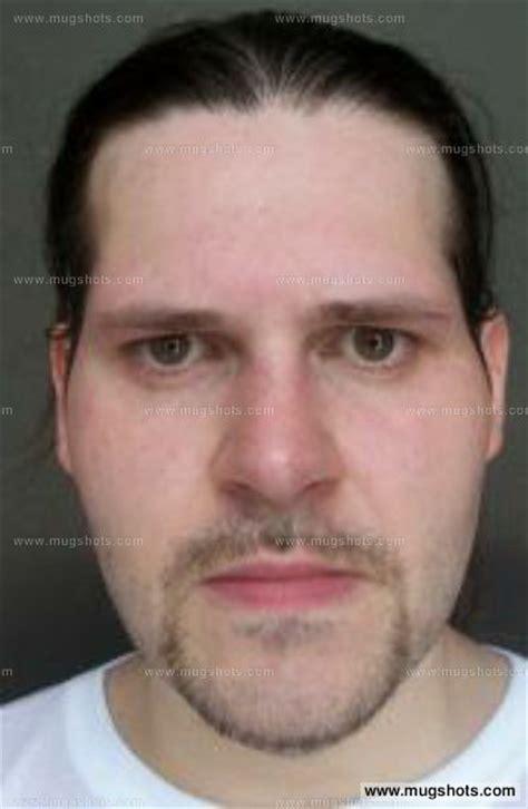 Sullivan County Arrest Records Matthew Fulton Mugshot Matthew Fulton Arrest Sullivan County Ny Booked For