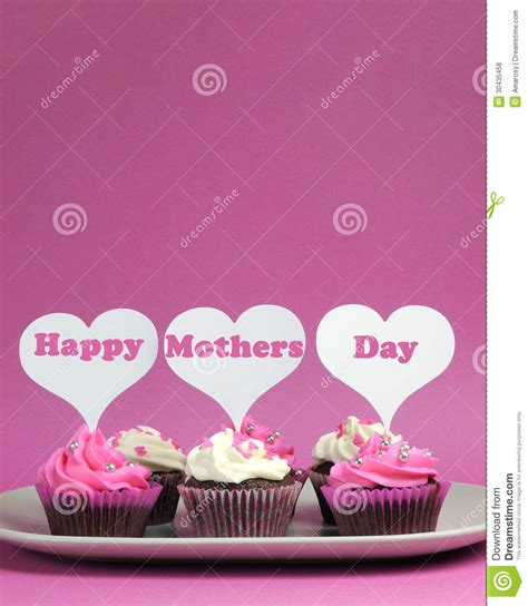 Skinnova Whitening Complete Day Pink happy s day message on pink and white decorated cupcakes vertical with copy space
