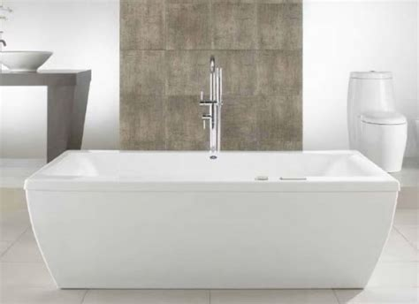 lasco bathtub lasco bathtubs