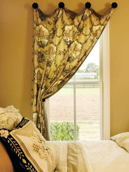 single panel curtain ideas a feeling of space myhomeideas com thehouseofvangogh