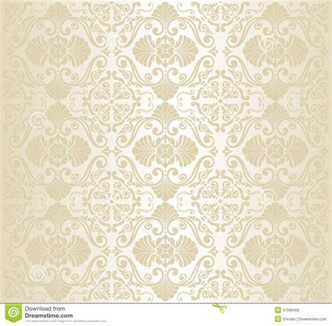 classic wedding wallpaper luxury wallpaper stock vector illustration of invitation