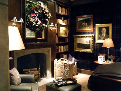 ralph lauren home interiors 800 best ralph lauren and equestrian style home decor