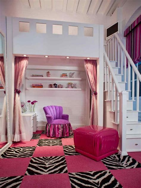 11 year old girl bedroom cool beds for 11 year olds interior design