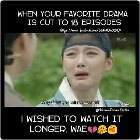 best drama film quotes funny kdrama quotes k drama amino