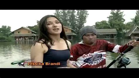 Mata Pancing V Tro mata pancing mnctv menaklukkan thailand 29 11