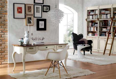 soggiorni studio soggiorno studio in stile liberty arredamento classico