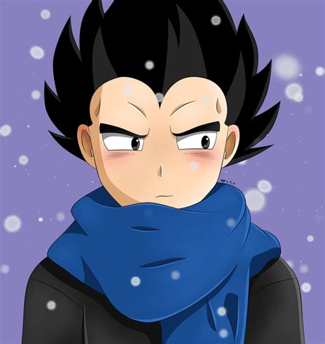 rugged up rugged up for winter by onlyifitsfluffy on deviantart