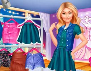 play pink celebrity dress up games play free the fashion celebrity challenge