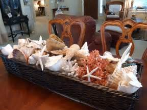 seashell decorations home tips to decorate your home with seashells