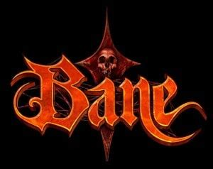 bane haunted house best haunted houses in nyc 2015 buzz tonight
