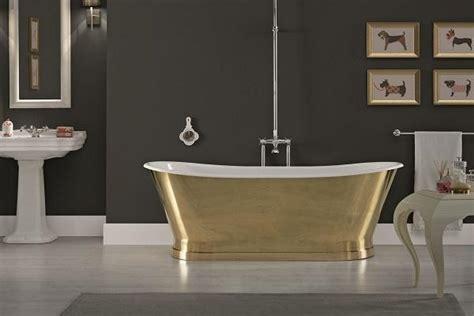 copertura vasche da bagno coperture vasche da bagno sovrapposizione vasca da bagno
