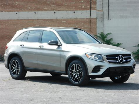 2019 mercedes glc new 2019 mercedes glc glc 300 suv in salt lake city