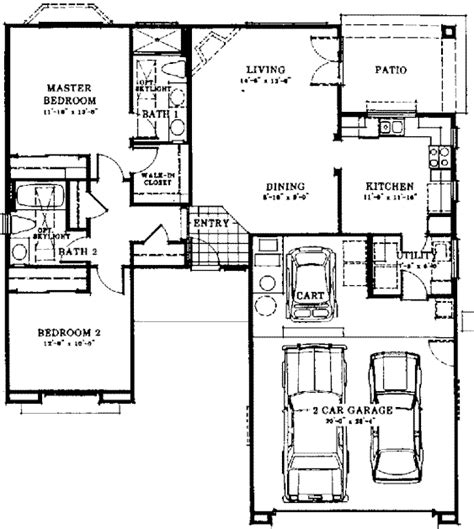 sun city summerlin floor plans sun city summerlin floor plans elko