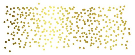 gold wallpaper png the gallery for gt gold confetti black background