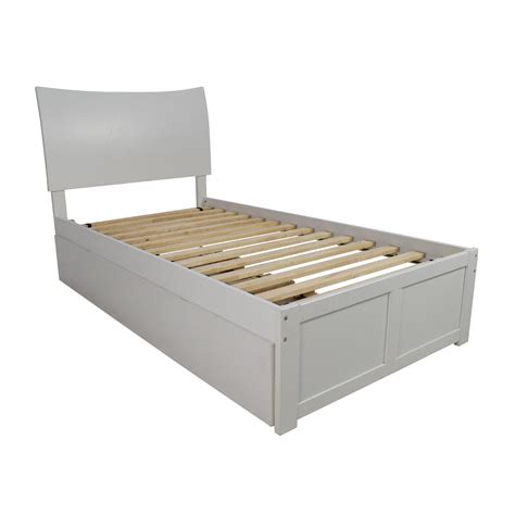 define bed define trundle and daybed bed beds with pop up trundle 30