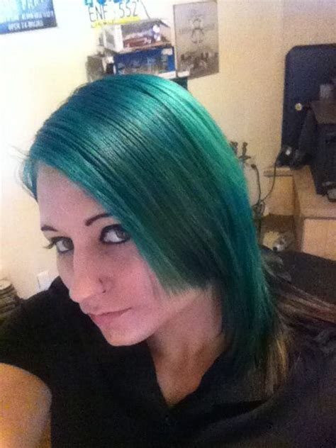 1000 images about hair colors on pinterest splat hair 1000 images about green hair on pinterest glow the