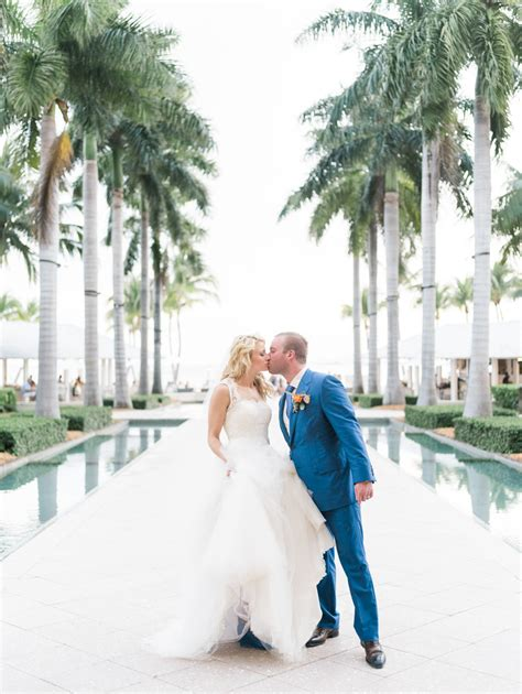 Wedding Planner Key West by Journal Care Studios Florida And Key West