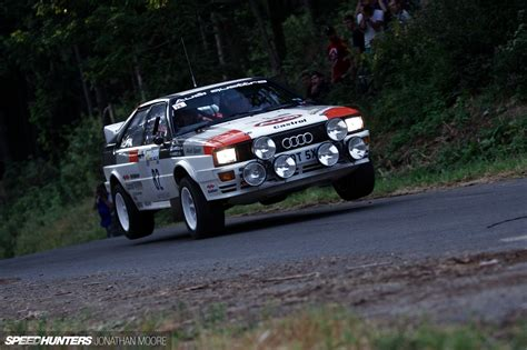 Groep B Rally Auto S by Group B Rally Car Wallpaper Www Imgkid The Image