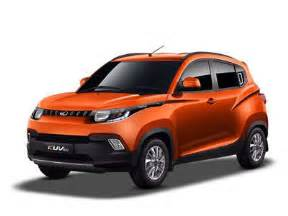 new cars listed by price mahindra kuv100 for sale price list in india october