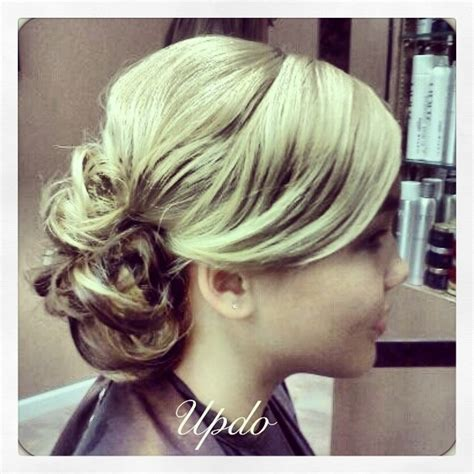 messy bun procedure 108 best hair styles and beauty hints images on pinterest