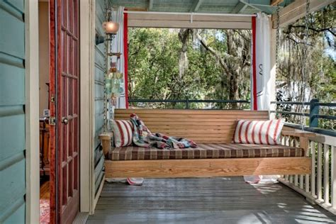 gainesville bed and breakfast the magnolia plantation bed and breakfast inn updated