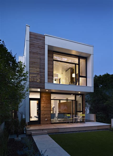 da house architecture modern facade contemporary modern house facade ideas 5 jpg 500 215 694 p 237 xeles
