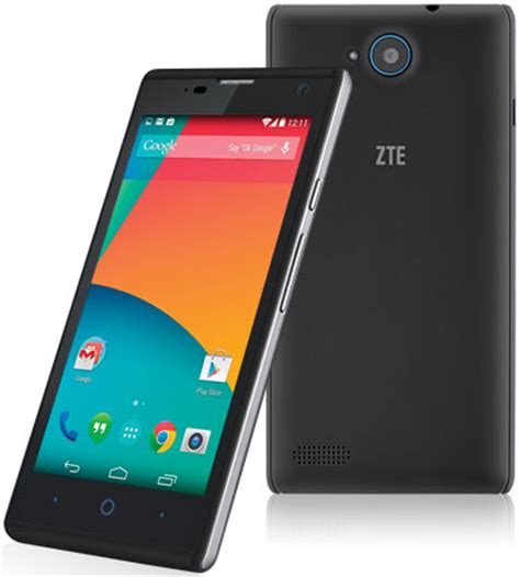 Hp Zte Malaysia zte blade g pictures official photos