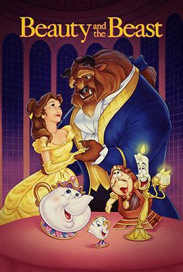 beauty and the beast 1991 watch inside out 2015 online watchwhere co uk