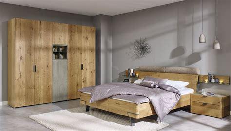 Schlafzimmer Gebraucht by Hulsta Schlafzimmer Gebraucht Kreative Deko Ideen Und