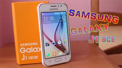 samsung galaxy j1 ace themes download samsung galaxy j1 ace j110h обзор youtube
