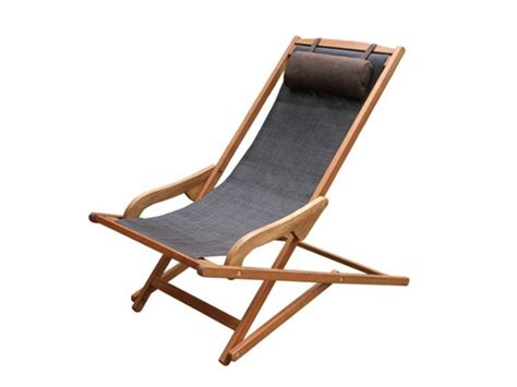 swing lounger sling eucalyptus swing lounger