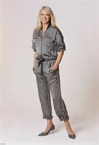 fashion for women age 25 mid age fashion styles online anneka rice says jumpsuits