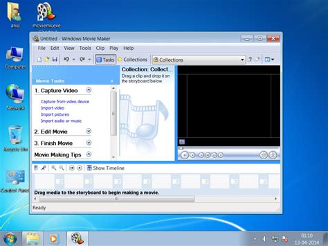 windows movie maker windows xp 2 1 full version free how to install and run windows movie maker 2 1 for windows