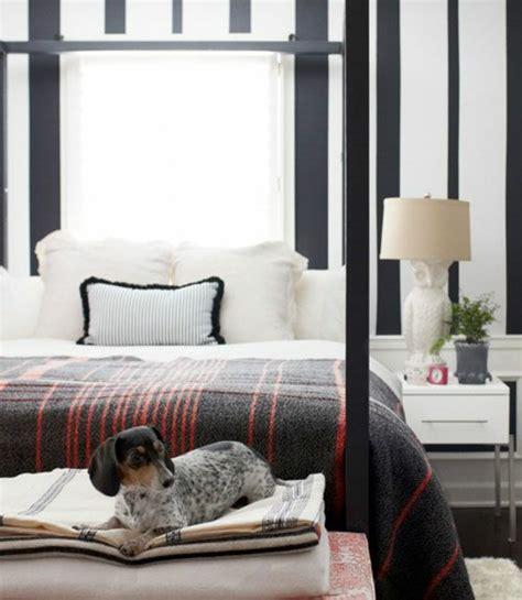 schlafzimmer farbideen - Schlafzimmer Farbideen
