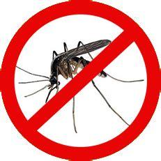 sehat mengusir nyamuk setyamerchys