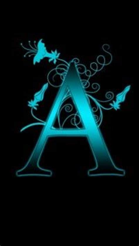 A Alphabet Wallpaper For Mobile | Typing 101 | Pinterest ... E Alphabet Wallpapers