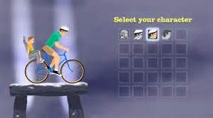 Games 4 u happy wheels xiaobook net click for details unblocked games