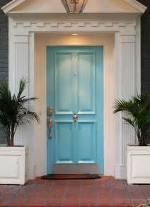 Front Exterior Doors For Homes 10 Bold Inspiring Front Doors