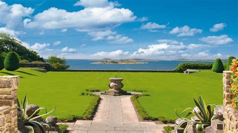 tappeto erboso sintetico erba sintetica giardini privati italgreen landscape