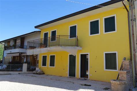 colori esterni casa finitura con colore esterno with colori per