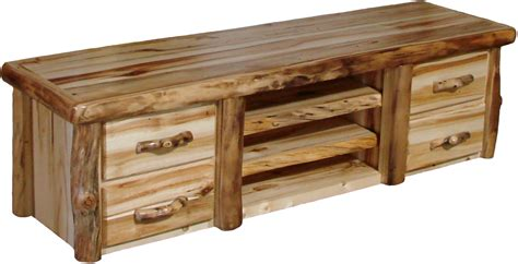 Aspen Furniture by Aspen Furniture An Unconventional Way To Make Your House Look Modern Bestartisticinteriors
