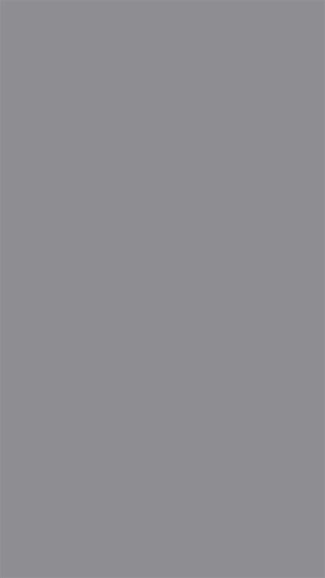 Wallpaper Putih Wallpaper Abu sembunyikan aplikasi atau folder iphone tanpa jailbreak