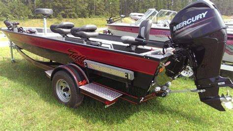 tuffy boat seats for sale tuffy boats for sale